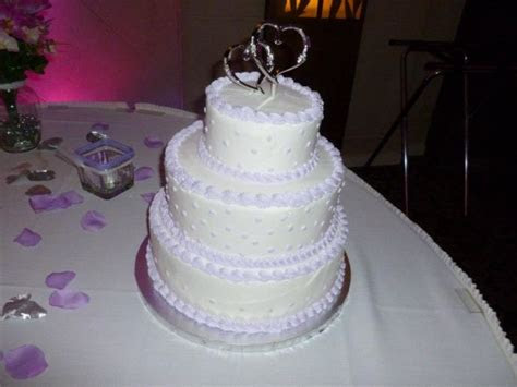 walmart wedding cakes images idea   bella wedding