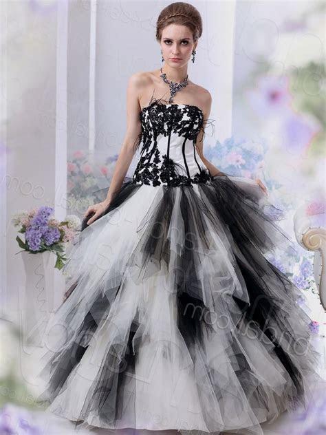 Gothic Wedding Dresses Plus Size Uk   Lixnet AG