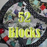 52 Blocks