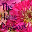 Home Day Book