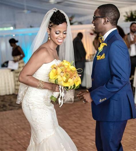 Best 10  Jamaican wedding ideas on Pinterest   Destination