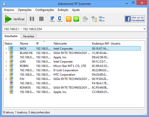 http://download.softwsp.com/sites/13/2016/08/advanced-ip-scanner-win-005.png