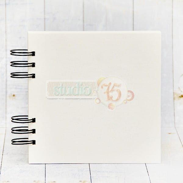 http://www.odadozet.sklep.pl/pl/p/Baza-do-albumu-Studio75-15x15cm-10k-binda-czarna/3320