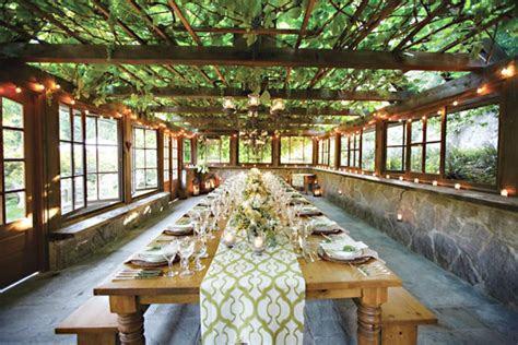outstanding outdoor wedding venues seattle bride