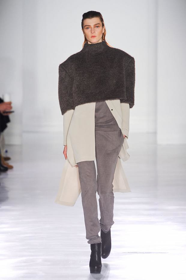 jeremy-laing-autumn-fall-winter-2012-nyfw19