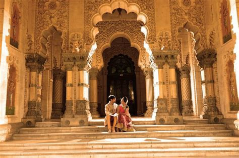 Exciting Pre wedding shoot ideas in Jodhpur, with a