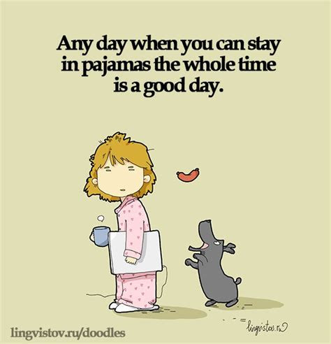 Have Good Day Quotes Funny