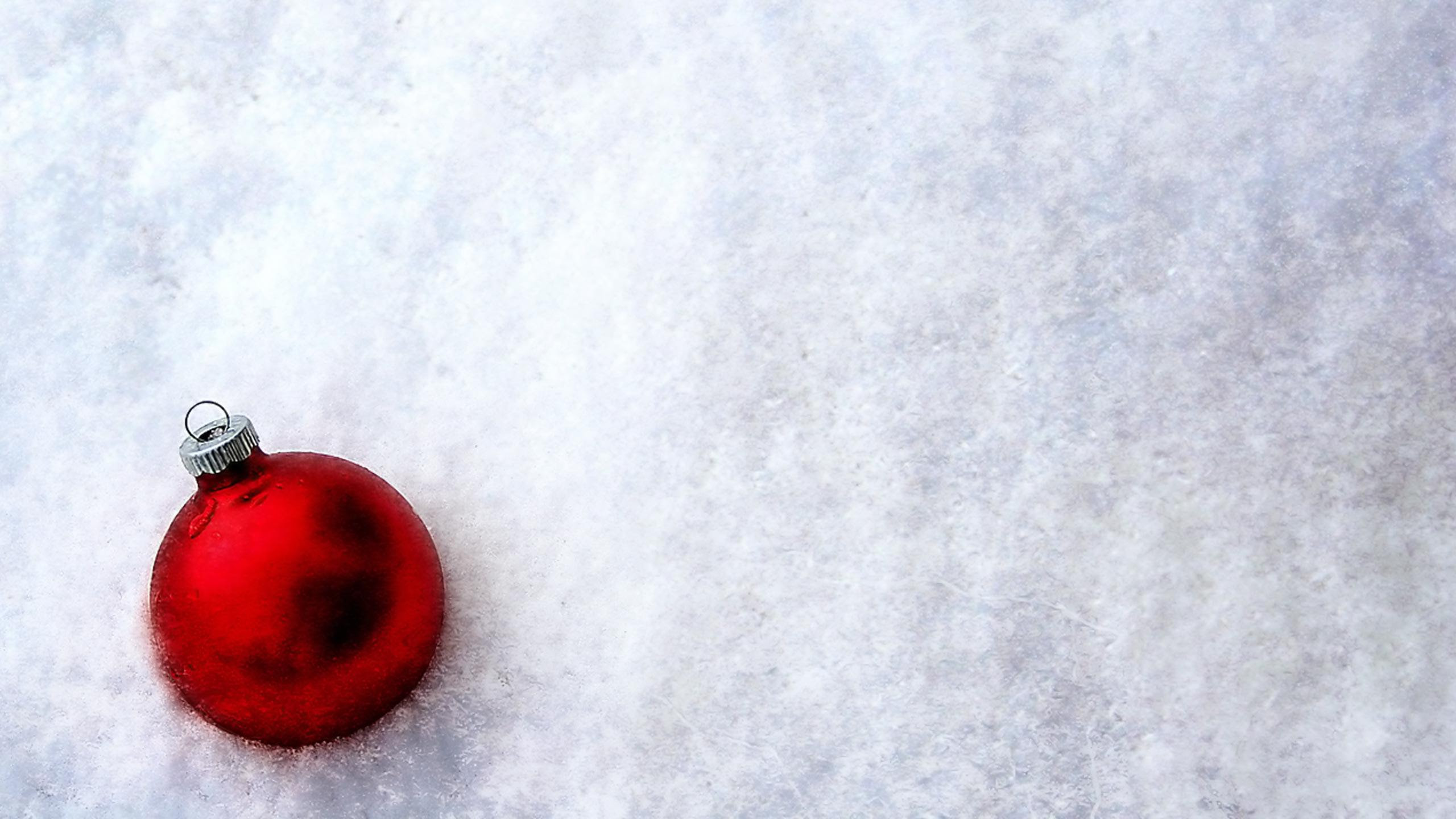 Holiday Backgrounds  Wallpaper Cave