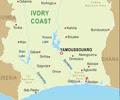 Ivory Coast map.jpg