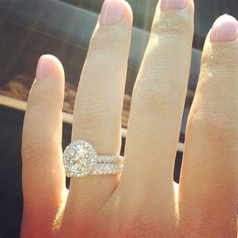 25  best ideas about Thick wedding bands on Pinterest