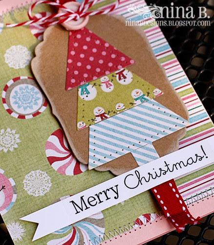 Christmas-card2det