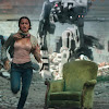 Isabela Moner Transformers El Ultimo Caballero