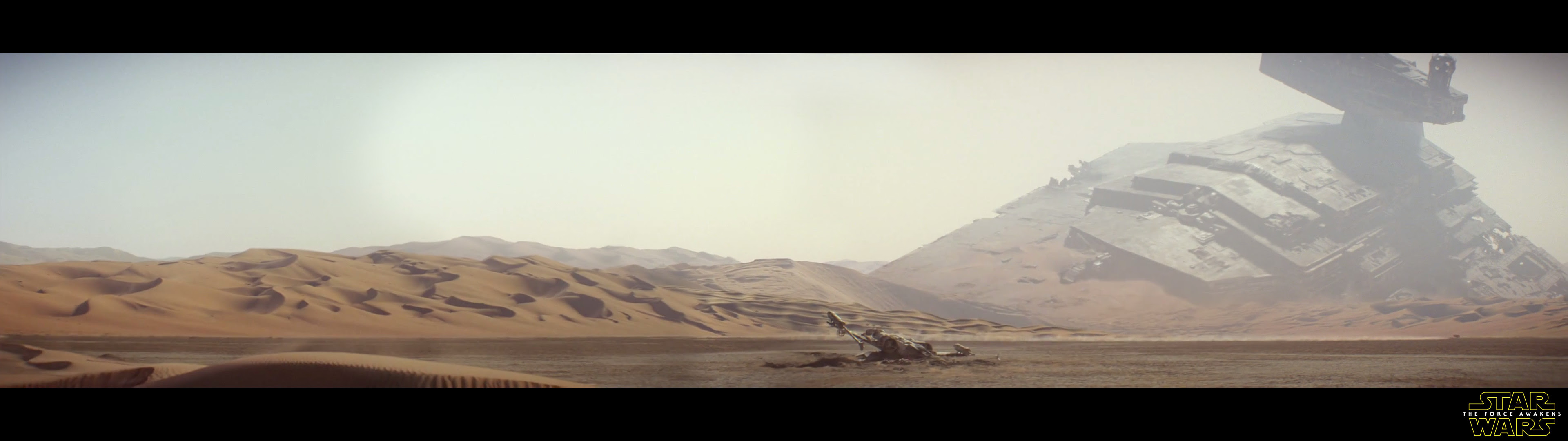 Dual Screen Wallpaper Star Wars 36 Images