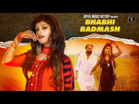 Bhabi Badmash  video download haryanvi HD– Ranvir Kundu