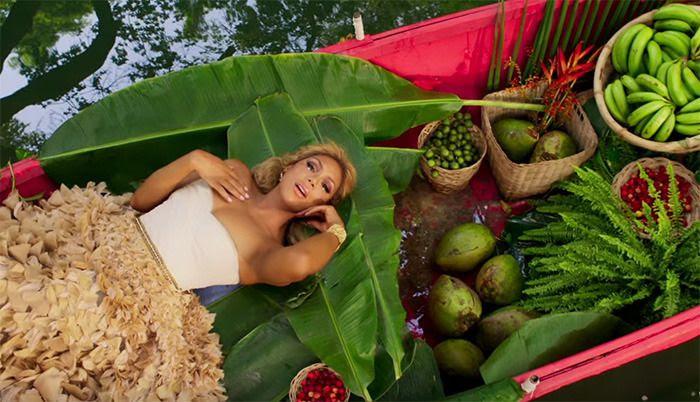 Tamar Braxton : Angels & Demons (Video) photo Tamar-Braxton-Angels-Demons.jpg