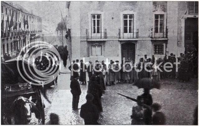 31 de janeiro de 1912