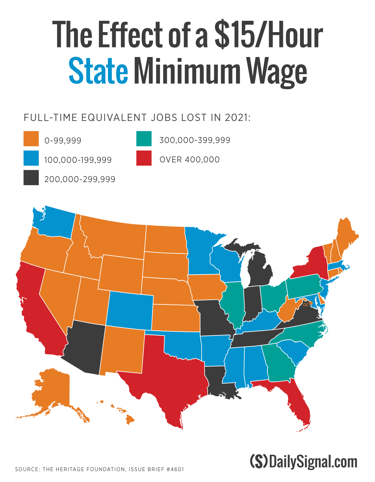 160818_state-min-wage-map_v3