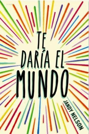 http://www.eltemplodelasmilpuertas.com/biblioteca/portadas/0Tedariaelmundo.jpg