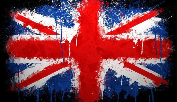 uk-great-britain-flag