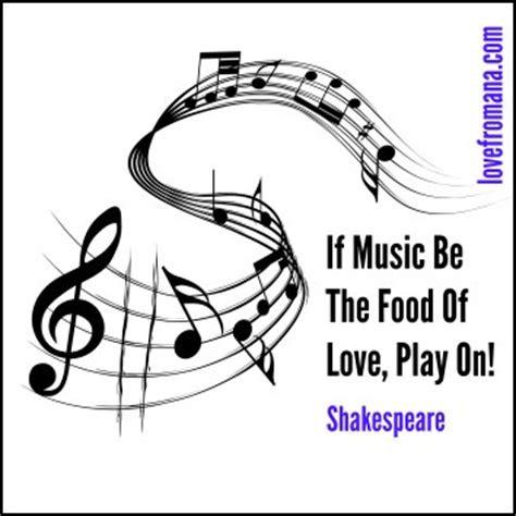 food  love play  love  ana