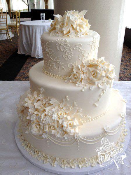 Wedding Cakes in 2019   Ang's Wedding Board   Wedding