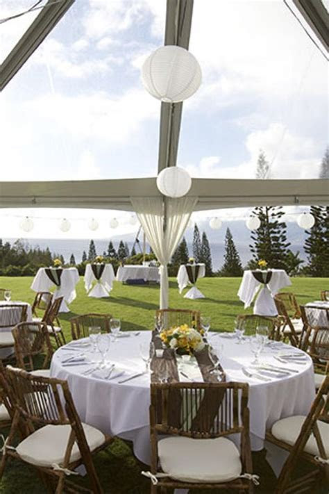 The Plantation House Weddings   Get Prices for Wedding