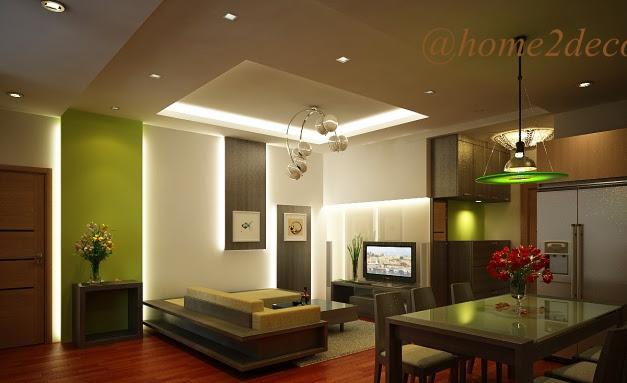 Interior designers for homes in mumbai - House design plans