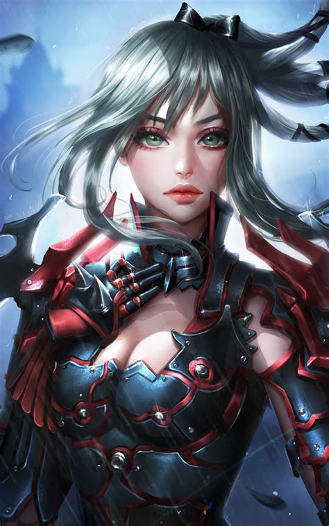 aranea highwind final fantasy xv  pure
