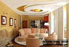 Modern False ceiling designs for living room interior designs
