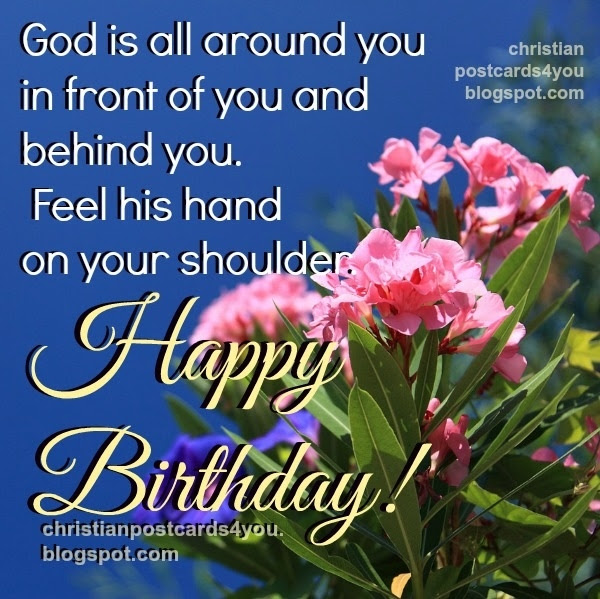 Happy Birthday Wishes With Quotes Nice Wishes