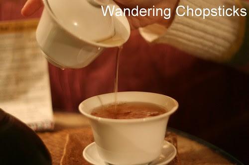 18 The Tao of Tea - Portland - Oregon 9