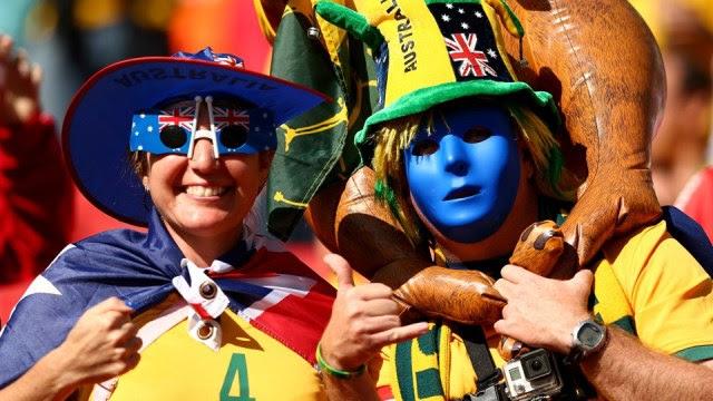 torcida-australia-copa-do-mundo-2014
