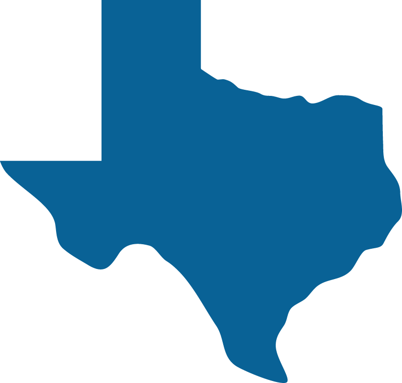 Image result for texas