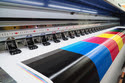 Buy, Lease or Farm Out Your Wide-Format Printing?