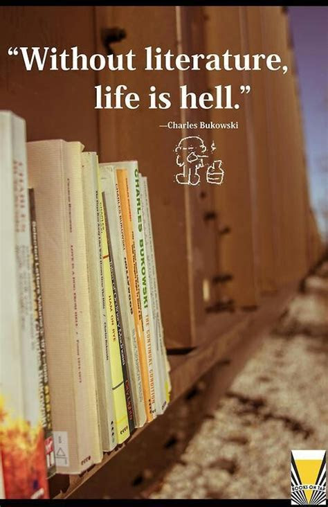 Famous Literary Quotes About Reading. QuotesGram