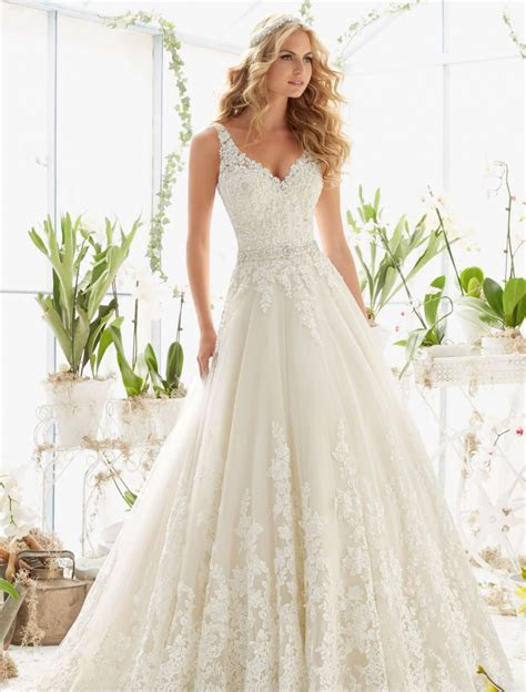 Wedding Dresses   Bridal Shop in Fontana California