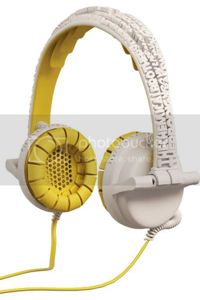 Street Headphones 1