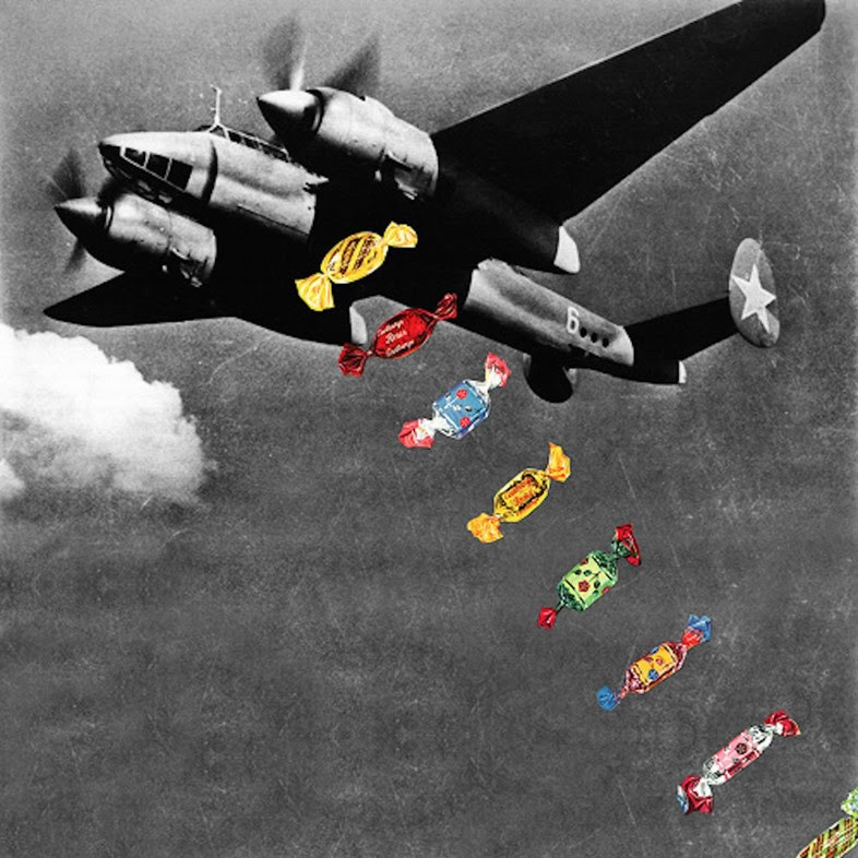 candy-bomber-web_500