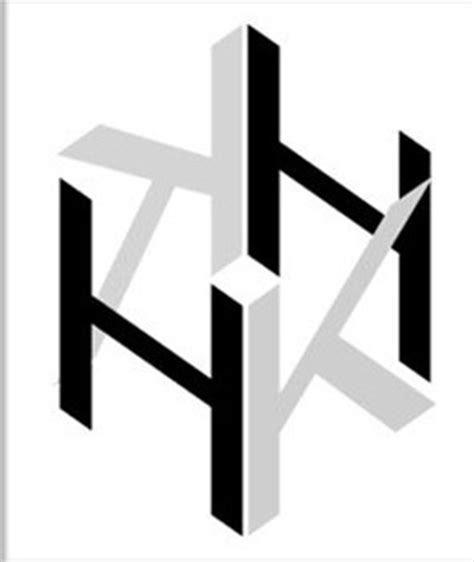 art  logo design las vegas joy studio design gallery