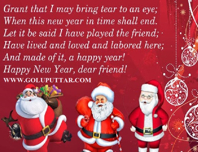 Christmas Wishes Quotes And Greetings For Friends And Family