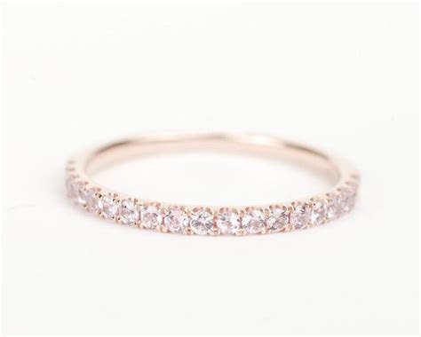 Best 25  Pink sapphire ring ideas on Pinterest   Pink ring