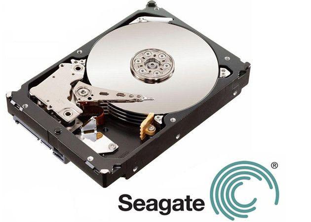 Seagate envía los primeros discos duros de 8 TB, 10 TB en el horizonte