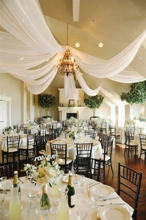 ivory wedding receptions ideas  pinterest