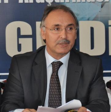 Eğitim-Bir-Sen, Ahmet Özer, öğretmen haberi