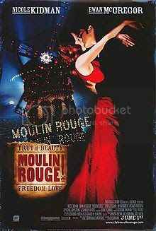 photo 220px-Moulin_rouge_poster_zps565c71ae.jpg