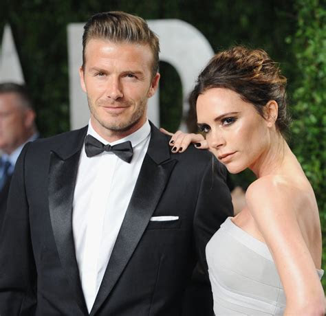 Most Expensive Celebrity Weddings   POPSUGAR Career and