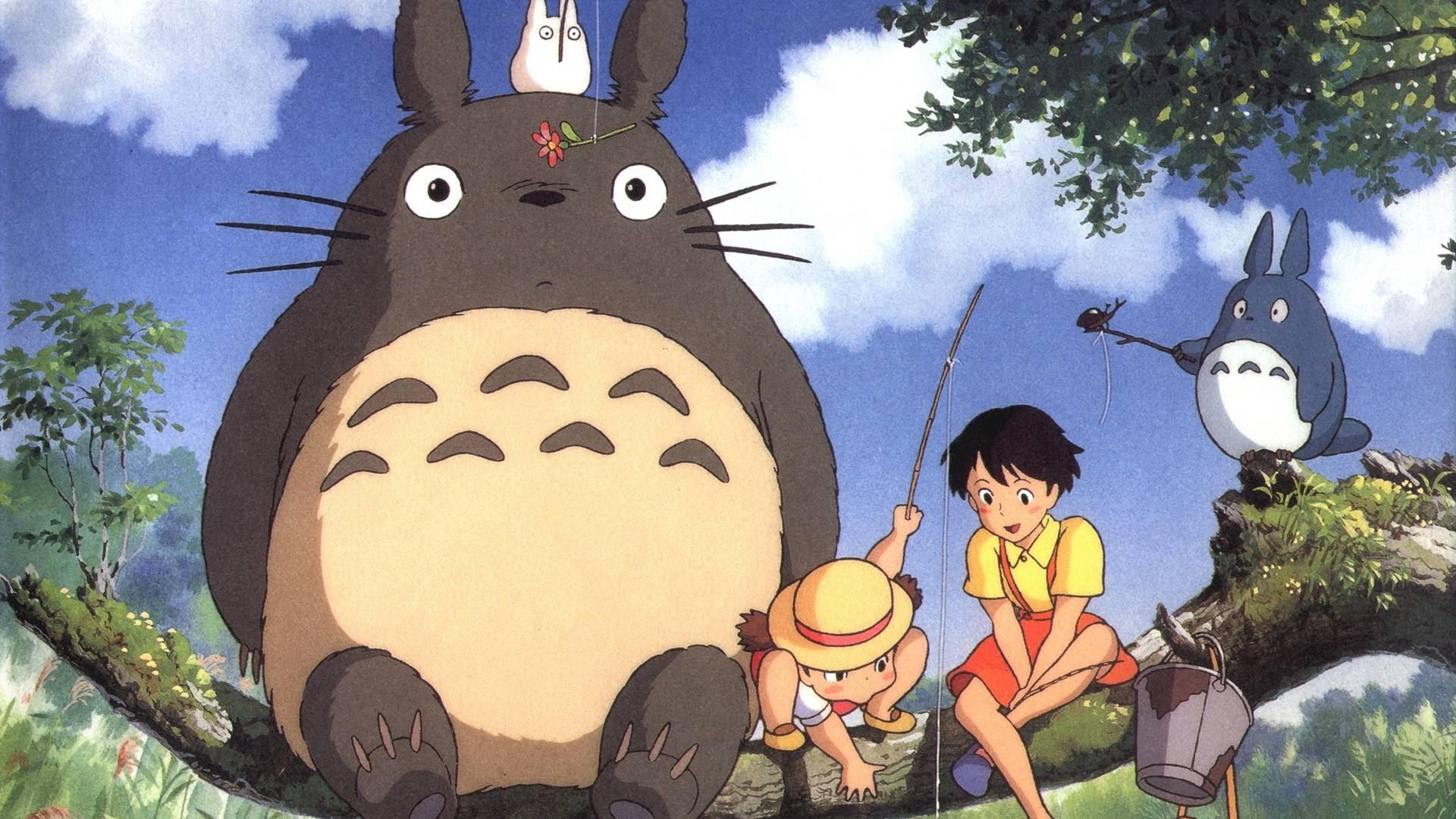 Hayao Miyazaki Laputa Castle In The Sky Miyazaki Desktop And