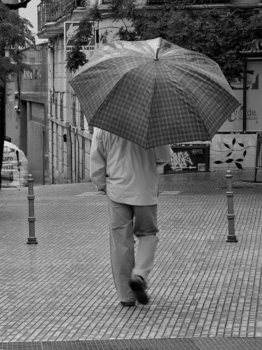 Paraguas by Olmedo60