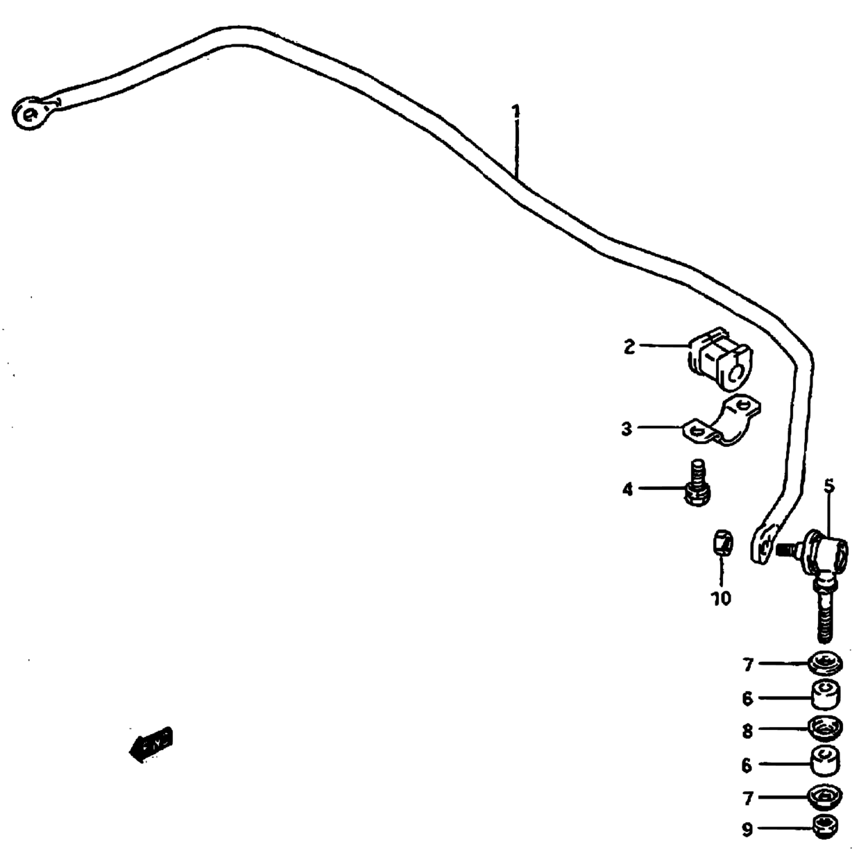 1994 suzuki swift gti wiring diagram