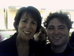 "Pat Kernighan With ""Mcjohnnyz"""